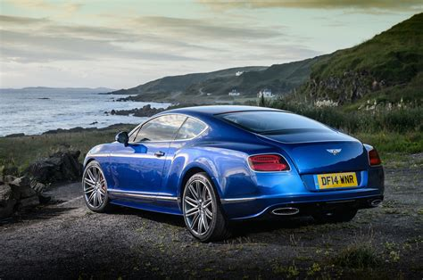 bentley coupe 2015 2015 bentley continental gt reviews and rating motor trend