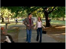Fever Pitch trailer - YouTube Kadee Strickland Fever Pitch