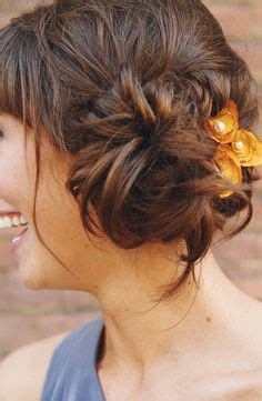 hairstyles for hen party hens party and hairstyle ideas on pinterest 23 pins