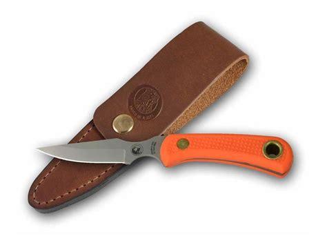 knives of alaska knives of alaska cub fixed blade knife 2 75 drop