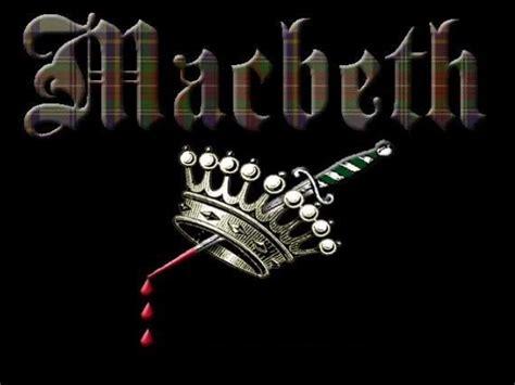 motifs in macbeth blood tragic flaw in macbeth hamartia
