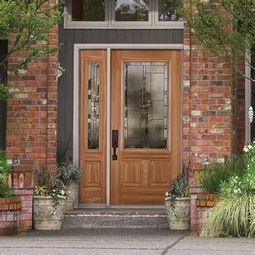 masonite doors chapman windows doors siding