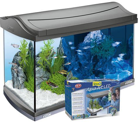 beleuchtung 60l aquarium aquarium led memes