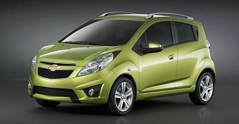 best cars for short women top ten cheapest used and new cars to insure daily mail