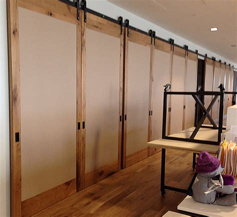 Large Interior Sliding Doors Sliding Doors Room Dividers Interior Sliding Doors Sliding Barn Doors Warp Free Wooden Sliding