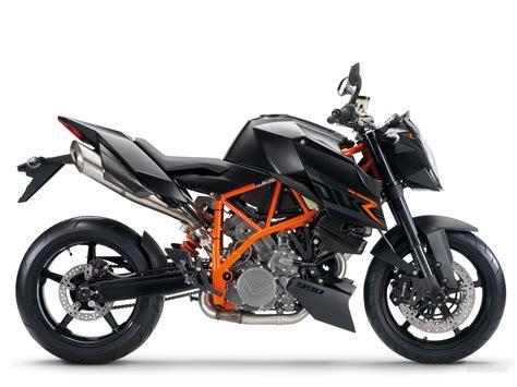Ktm Duke 1200 Ktm Bike Models Ktm 990 Superduke Wallpaper