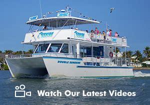 naples boat rentals tin city cruise naples florida fishing florida cruises