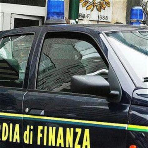 banca d italia modena banca d italia funzionario ruba oltre tre milioni