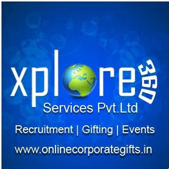 Mba Paid Internship In Bangalore by Internship In Bangalore Sales Marketing Xplore360