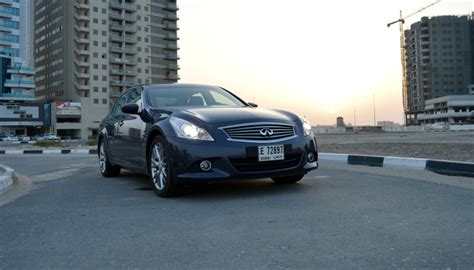 infiniti g37 price dubai uae drivemeonline