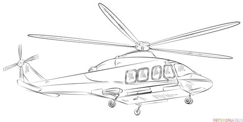 doodle helicopter cool helicopter drawings www pixshark images