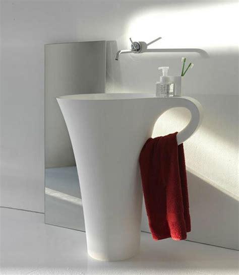 designer waschbecken designer waschbecken 45 kreative vorschl 228 ge archzine net