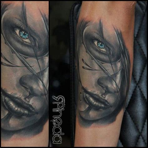 rich ink tattoo 119 best images about rich pineda tattoos on