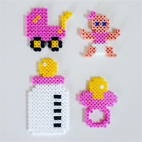 F6 Mshk 7 16 baby stuff hama by the creative girls