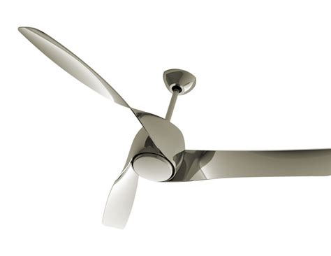 3 blade versus 4 blade or 5 blade ceiling fan efficiency