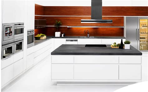 Kitchen And Appliance Specialists by Kustomate Kitchen Cabinet Bedroom Wardrobe Design Malaysia