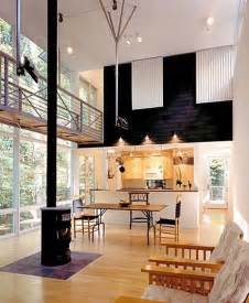 small homes interiors best 25 modern tiny house ideas on