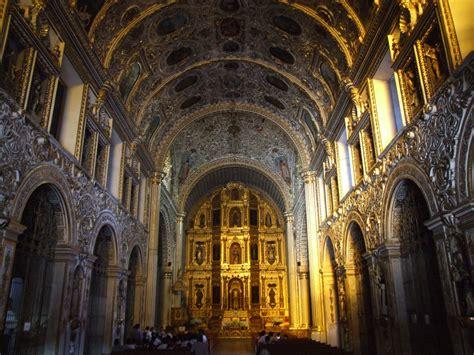 Church Interior by File Church Interior Jpg Wikimedia Commons