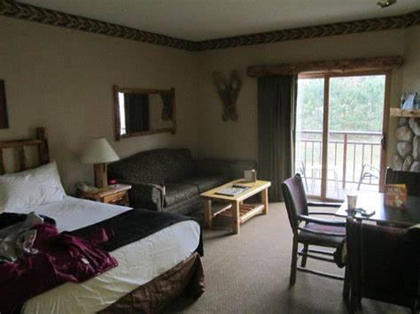 great wolf lodge room rates room