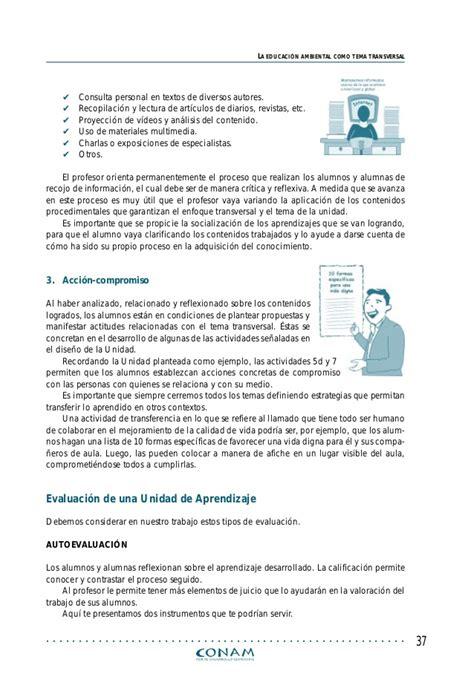 preguntas cerradas de la prehistoria manual para trabajar educaci 227 n ambiental como tema