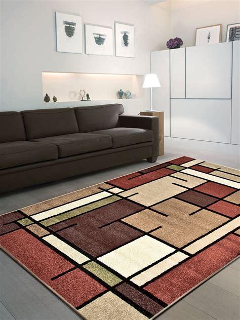 7 x 7 area rugs 7 x 10 thornton area rug the brick