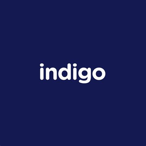 17 best images about color indigo on