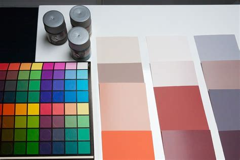 how to choose colors for home interior how to choose the correct color for your home interior