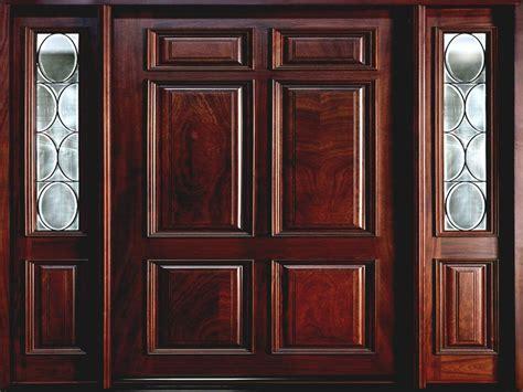 Indian Wedding Home Decoration Indian Modern Wooden Door Designs Artflyz Com