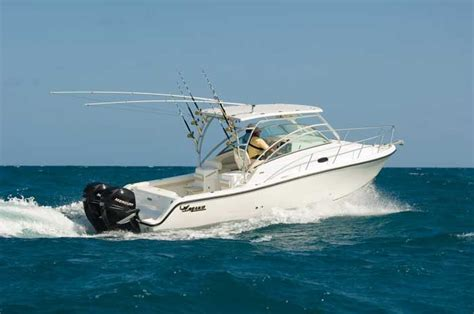 mako express boats research mako boats on iboats
