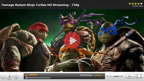 film ninja turtles en streaming teenage mutant ninja turtles 2014 full movie teenage