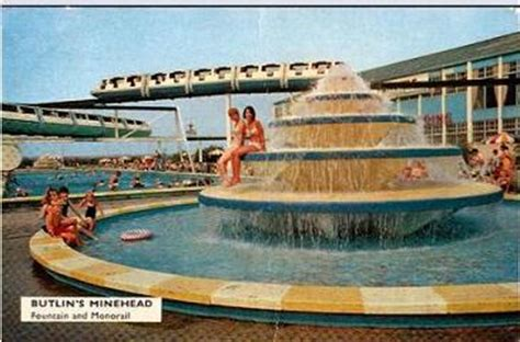 cm 1185931 house interior construction kit butlins minehead 1985 pool island a compendium of
