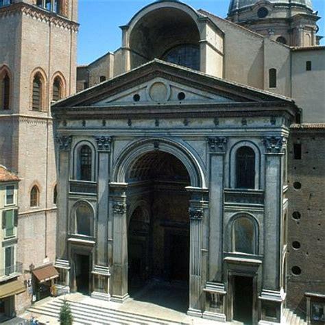 parrocchia di volta mantovana provincia di mantova portale sul turismo a mantova