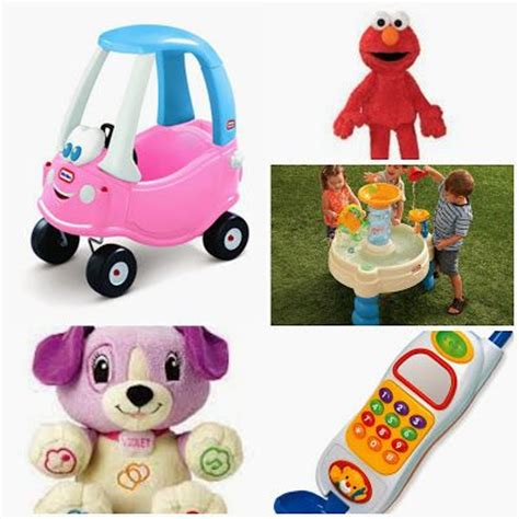 1 year baby gifts gifts ideas for a 1 year 1 year and 1