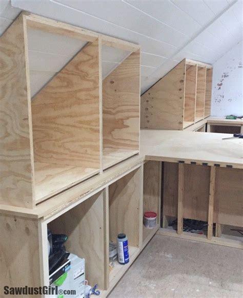 garage schlafzimmer umbau 95 besten dachschr 228 ge 2 og bilder auf