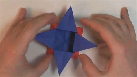 Origami Vedio - origami vedio 28 images origami en vid camisa de