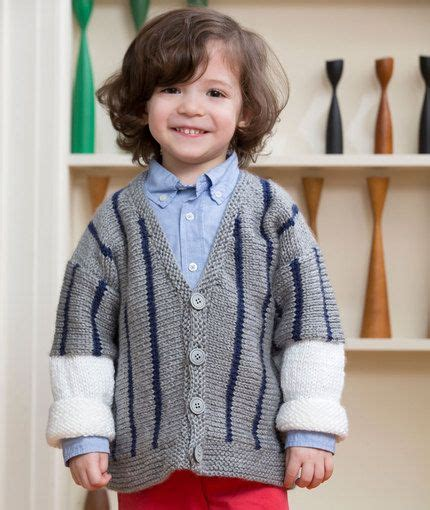 crochet sweater pattern 2 year old toddler s baseball jersey free knitting pattern from red
