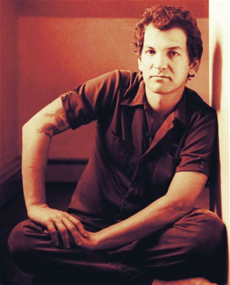 brad mehldau brad mehldau transcriptions unrequited prelude to a kiss