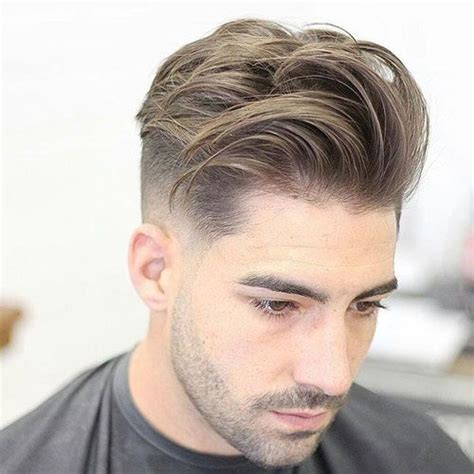 long hair comb over fade 25 best ideas about low fade comb over on pinterest