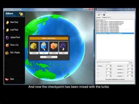 tutorial online youtube hqdefault jpg