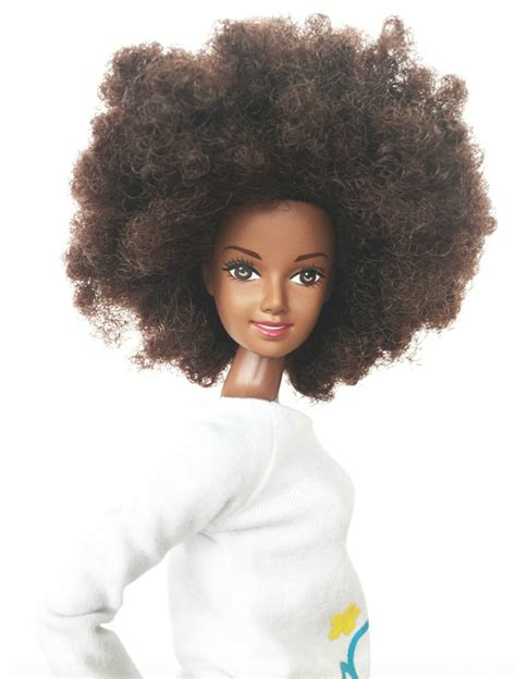 black doll hair dolls meet your new friends with hair texture