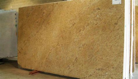 madura gold granite amf brothers