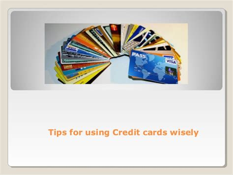 how to use credit cards wisely and make money credit cards credit cards in philippines page 2