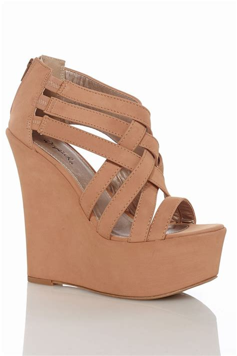 Sale Wedges Lv Grab It Fast 35 best flash sale shoes images on rainbow