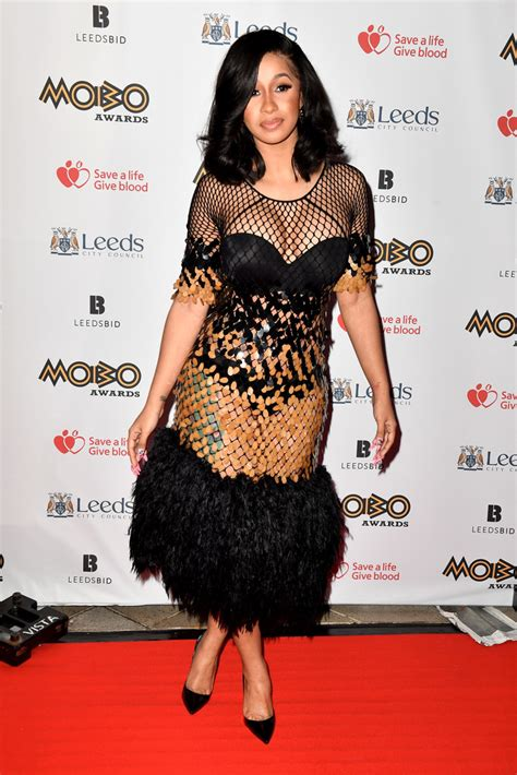 4 Style Cardi cardi b sequin dress cardi b dresses skirts lookbook
