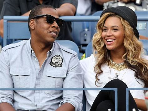 inside the crumbling marriage of jay z and beyonc page six beyonce and jay z inside their crumbling marriage