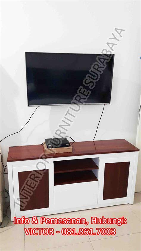 Meja Victor furniture minimalis sidoarjo 081 861 7003 furniture rumah minimalis murah surabaya 081 861