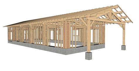 Plan Maison 3d Gratuit En Ligne 3436 by Faire Plan Maison 3d Gratuit En Ligne 8 Plan Maison