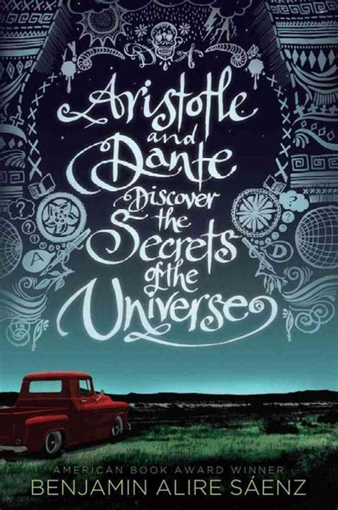 libro of fire and stars cuaderno de retales libro aristotle and dante discover the secrets of the universe de