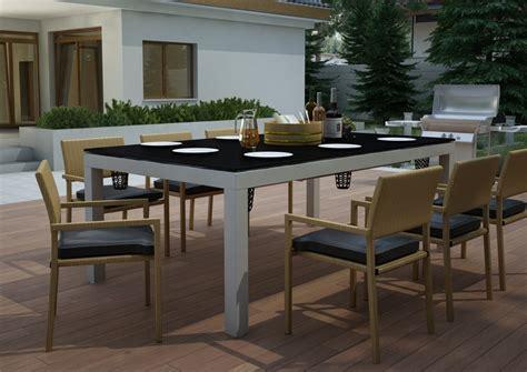 tavola da biliardo biliardo tavolo outdoor biliardi lissy it