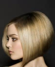 bob haircuts with volume angled bob vip hairstyles